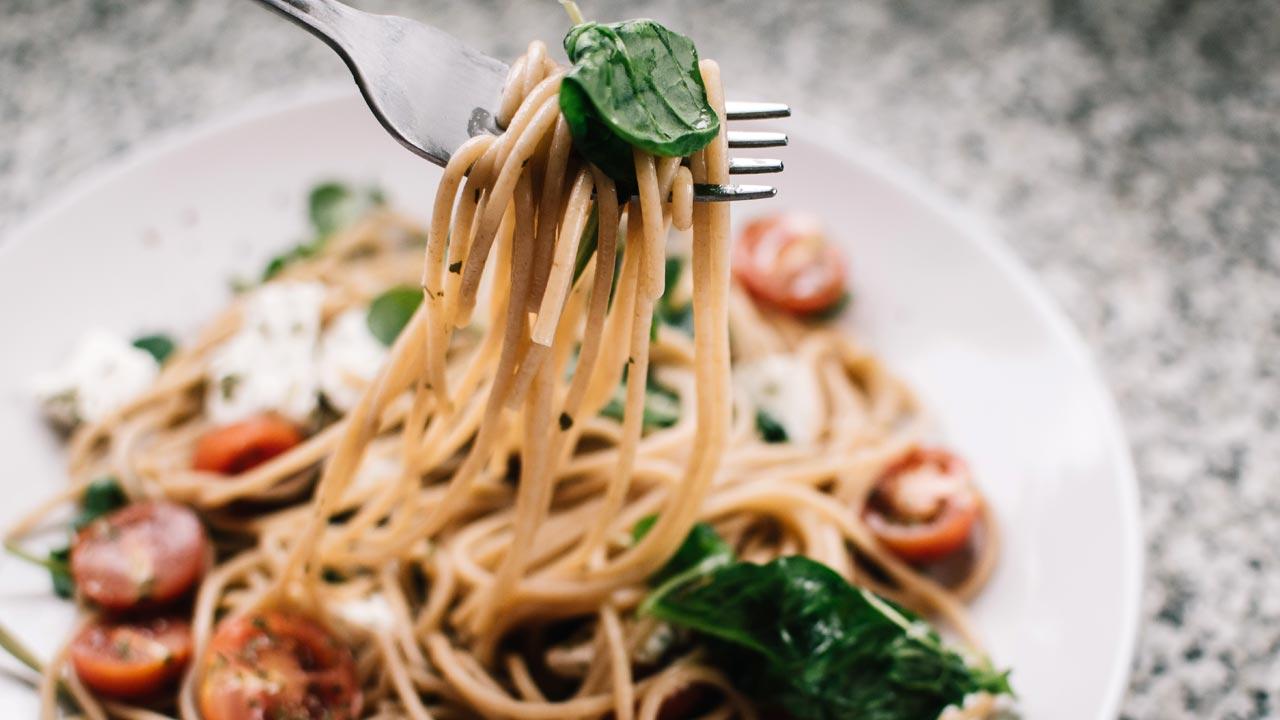 ¿Por qué elegir nuestra pasta fresca? Beneficios y ventajas