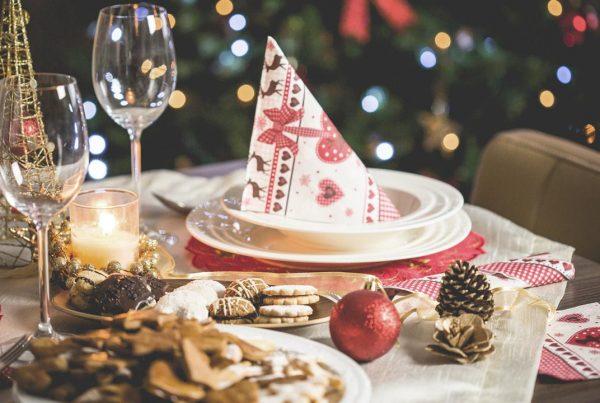 consejos navidad hostelero