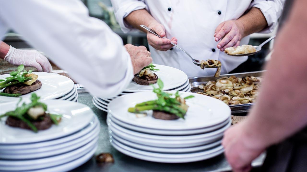 10 claves para organizar la cocina de tu restaurante: Para que todo fluya y nada influya