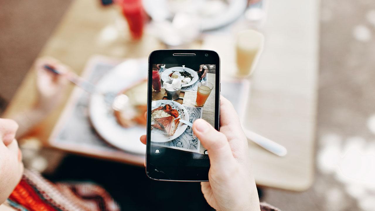 Cómo Tripadvisor puede ayudar a posicionar tu restaurante