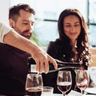 La satisfacción del cliente debe ser prioridad del hostelero