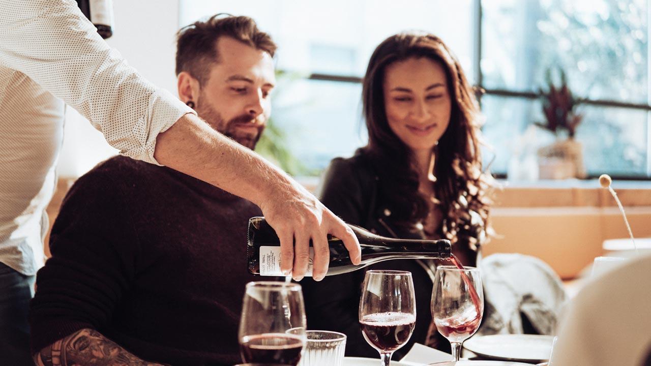 La satisfacción del cliente debe ser prioridad del hostelero. ¿Cómo reaccionar ante un consumidor descontento?
