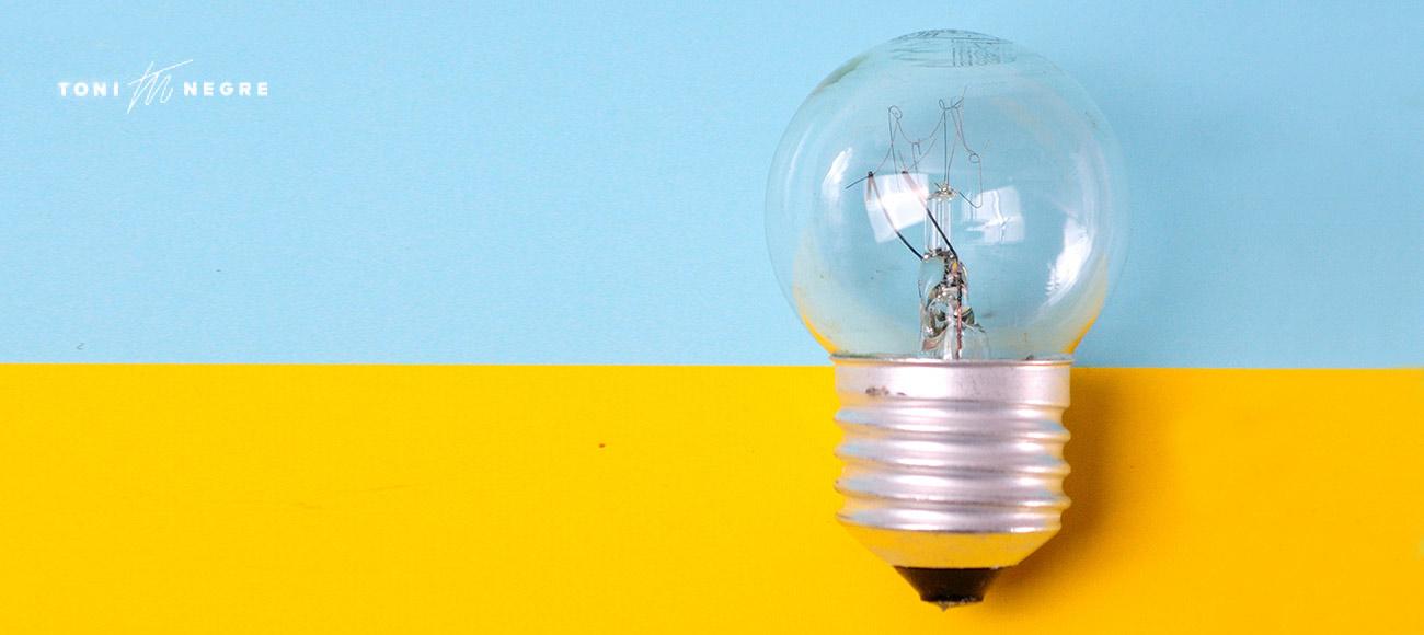 Cómo ahorrar energía en tu restaurante